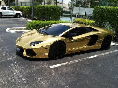 cool golden cars gold lamborghini cool cars pinterest lamborghini