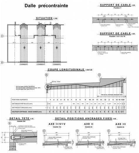 bureau etude structure etude de la structure bureau de génie civil en suisse