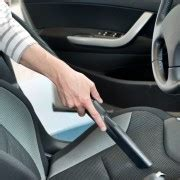 comment nettoyer siege cuir voiture comment restaurer les sièges en cuir de votre voiture