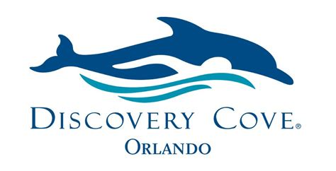 discovery cove orlando tickets discovery cove orlandovacation