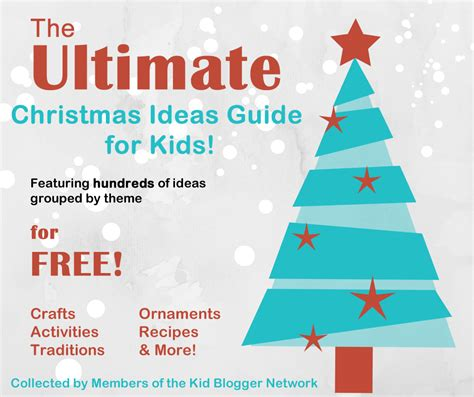christmas crafts for 10 year olds 25 easy paper plate crafts for artsy craftsy