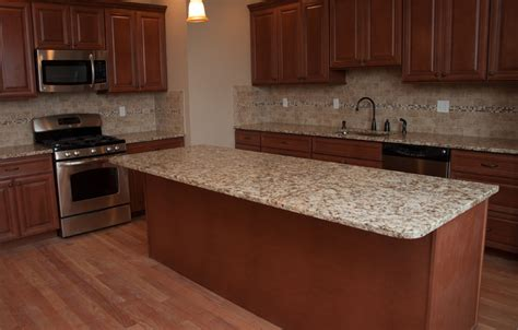 granite counter top kitchen class marble granite