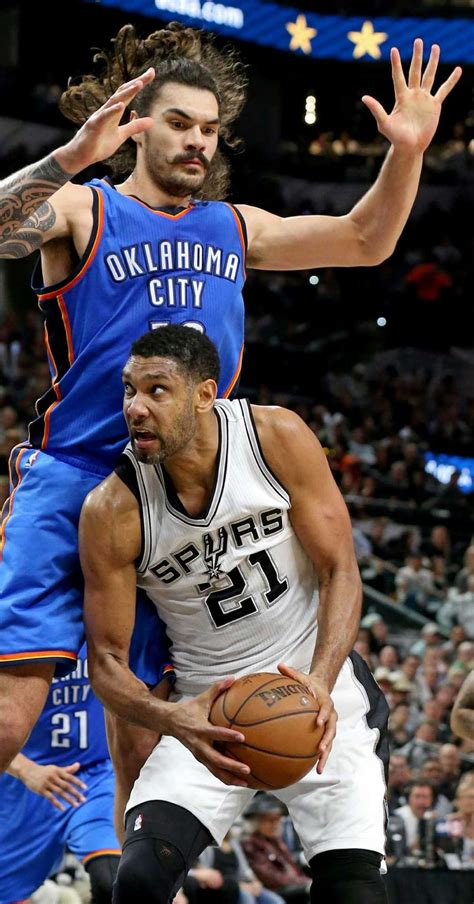 Vegas bookies have Spurs listed as a slight favorite for ...