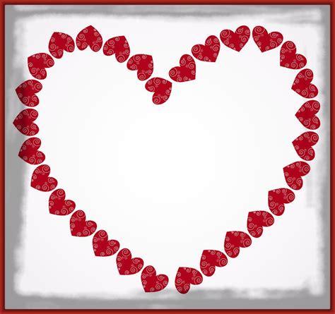 imagenes de corazones con alas faciles de dibujar Archivos