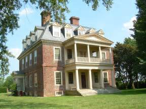 southern plantation style homes where in the world home travel prayerwalk guides