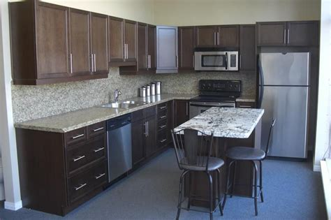 canadian kitchen cabinets manufacturers kitchen cabinet manufacturers toronto digitalstudiosweb 5102