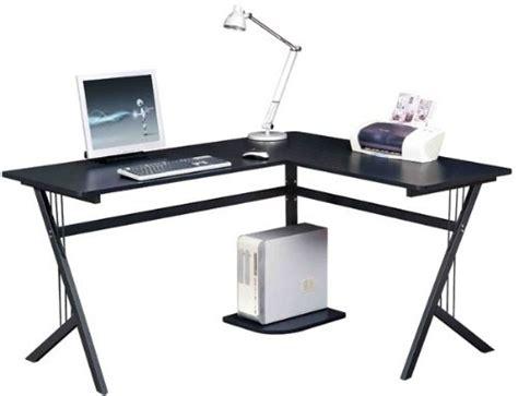 cheap corner computer table ellispickart584 piranha pc27g large corner computer desk