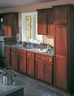 Merillat Kitchen Cabinets Complaints by Merillat Kitchen Cabinets Brand Review