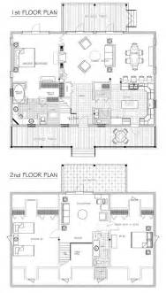 beautiful houses pictures small house plans - Small Mansion Floor Plans