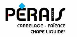 Chape Liquide En Sac : contacter perais carreleur bas saint berthevin c t ~ Dailycaller-alerts.com Idées de Décoration