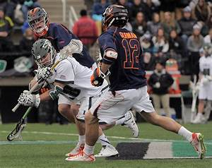 Weekly men's lacrosse primer: Top player, top game and ...