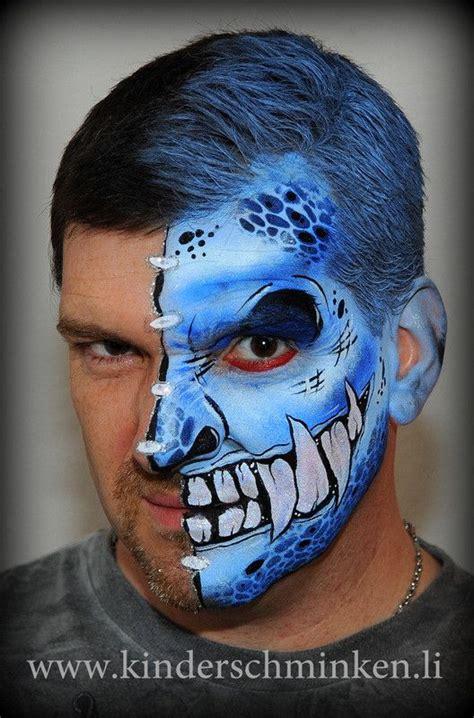fasching schminken vorlagen fasnacht airbrush sparkling faces kinderschminken farbenverkauf kurse karneval