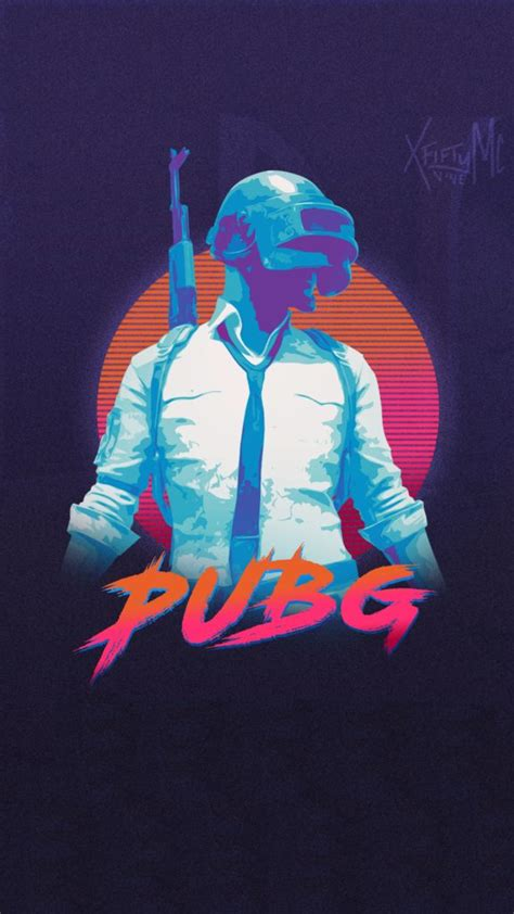 pubg mobile hd wallpapers  iphone android