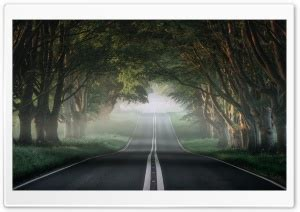 Free Image Hd wallpaperswide 4k hd desktop wallpapers for ultra