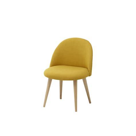 tissu pour chaise maison en tissu pour enfant chaise vintage enfant en