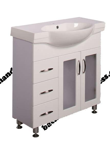 bathroom vanities denver denver bathroom cabinets denver shower doors denver