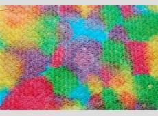 Paper Towel Art for Kids with Nancy Branca BreckCreate