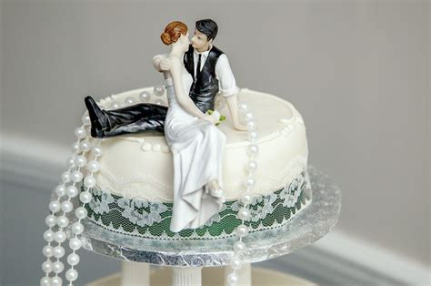 Wedding Cake Toppers by Unique Wedding Cake Toppers