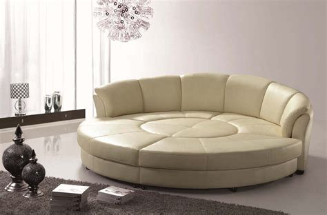 home decorators curved sofa large round curved sofa sectional for living room interior