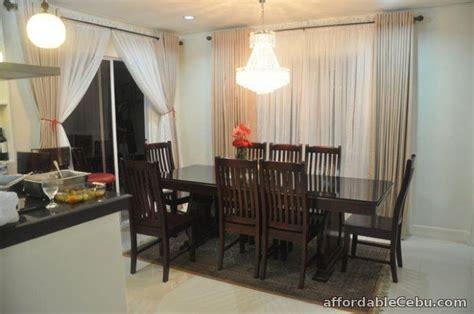 mahogany home furniture  sale cebu city cebu