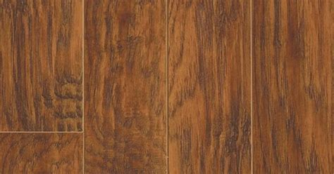 Select Surfaces Laminate Flooring Cheap Ways To Redo Kitchen Countertops Pictures Of Kitchens With Dark Cabinets And Wood Floors Formica Best Floor Tile What Colors Are Good For Ideas Blue Countertop Spray Paint