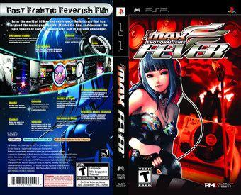 Dj Max Metro Project New Announcement  Dj Max Portable
