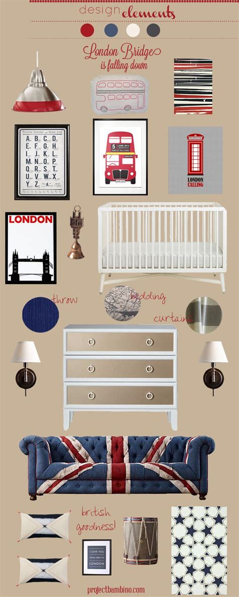 cheap kitchen accessories uk themed bedroom ideas home design decorating ideas 5258