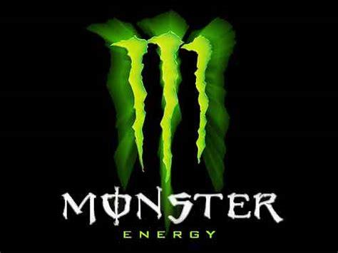kaos persija day black absurd warning claims that energy drink logo hails