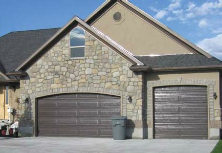 garage doors for ranch style homes get a quote for new garage doors bay area 925 357 9781