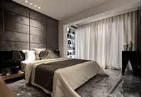 bedroom curtain ideas Bedroom Curtain Ideas Simple — BEDROOM DESIGN INTERIOR : BEDROOM DESIGN INTERIOR