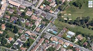 vu par satellite de ma maison avie home With google vue des maisons