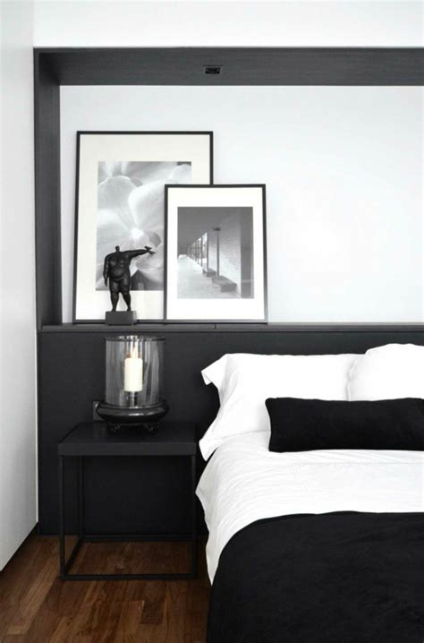 schlafzimmer modern gestalten  bilder