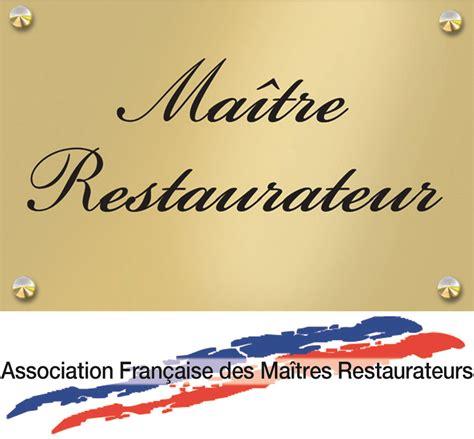 reglementation cuisine restaurant les maîtres restaurateurs de l 39 aveyron déguster l