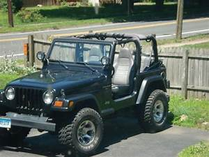 Ty311 1997 Jeep Wrangler Specs  Photos  Modification Info