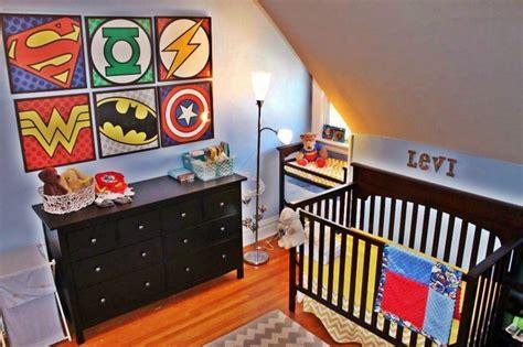 super hero nursery contemporary kids  york