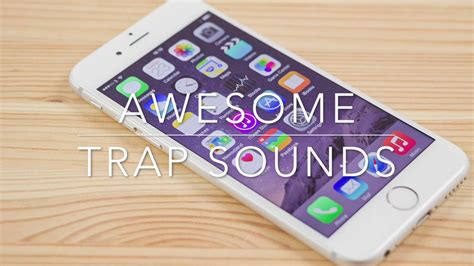 iphone ringtone trap remix iphone ringtone trap remix