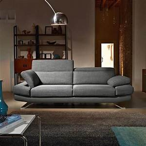 Awesome Offerte Divani Poltrone Sofa Pictures Skilifts us skilifts us