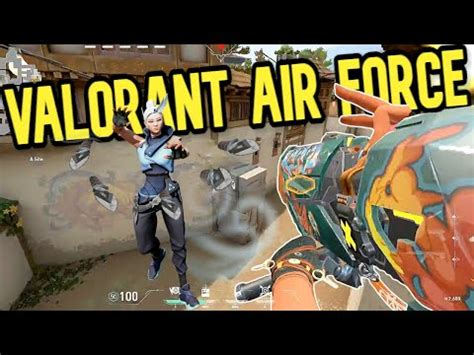 Valorant BEST MOMENTS and FUNNY FAILS | Highlights #52 ...