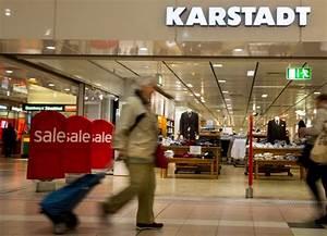Karstadt Werbung Aktuell : bild zu vor einem jahr karstadts gesch ft l uft etwas besser bild 1 von 1 faz ~ Orissabook.com Haus und Dekorationen