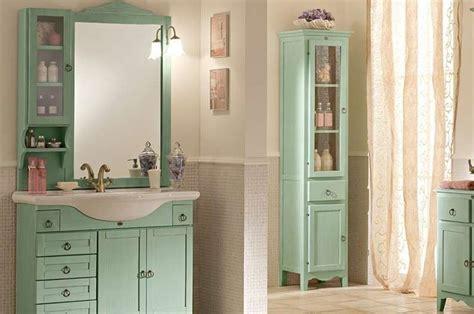arredare il bagno classico idee per arredare un bagno in stile classico foto 7 40