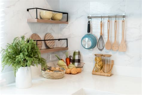 accessoire cuisine original accessoire cuisine prix et modèles ooreka
