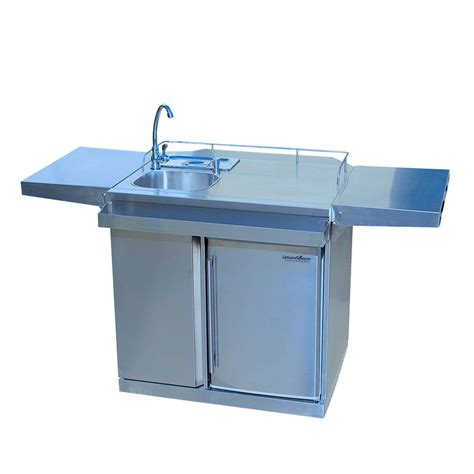 Lowes Canada Sink Cabinets by Garden Sink Unit Home Outdoor Decoration