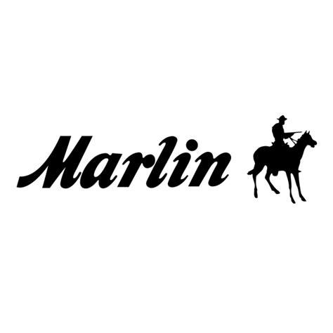 swiss bureau marlin firearms font delta fonts