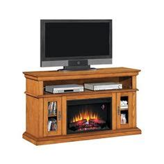 ld ads electricfireplaces mediaconsole