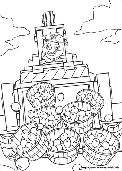images  coloring pages  pinterest coloring  printable coloring pages