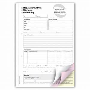 Mobilcom Debitel Rechnung Zu Hoch : reparaturauftrag wartung rechnung ~ Themetempest.com Abrechnung