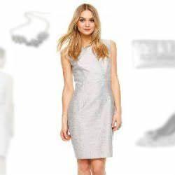 Outfit Für Hochzeitsgäste Damen : kleid f r hochzeit als gast kleider f r hochzeitsg ste ~ Watch28wear.com Haus und Dekorationen