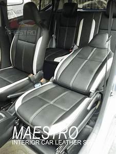 Modifikasi Interior Untuk Mobil Daihatsu Ayla Bahan Mbtech