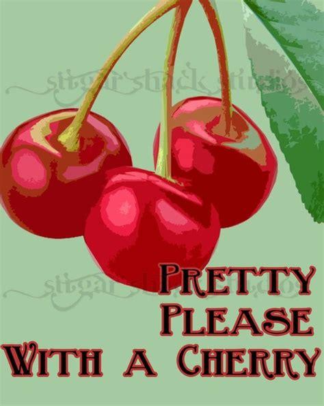 17 best images about cherry 17 best images about cherry on top on cherry