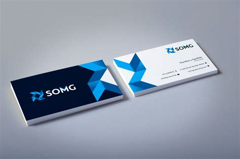 Grupo Somg Business Card Inspiration Business Cards Auckland Nz Samples Of For Construction Urgent Transparent Australia And Flyers Design Printing Machine Vistaprint Rewards Credit Canada